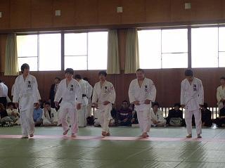 愛知県立小牧工業高等学校